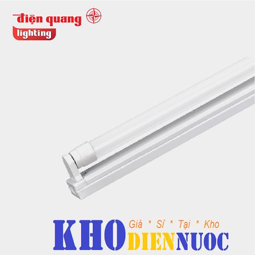 bộ bóng đèn led điện quang 1m2 18w