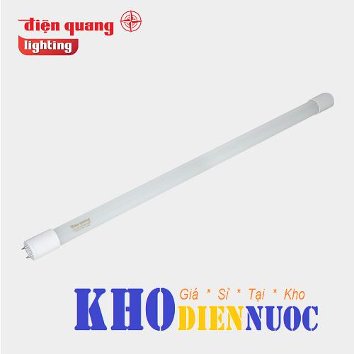 bóng đèn led điện quang 1.2m 18W