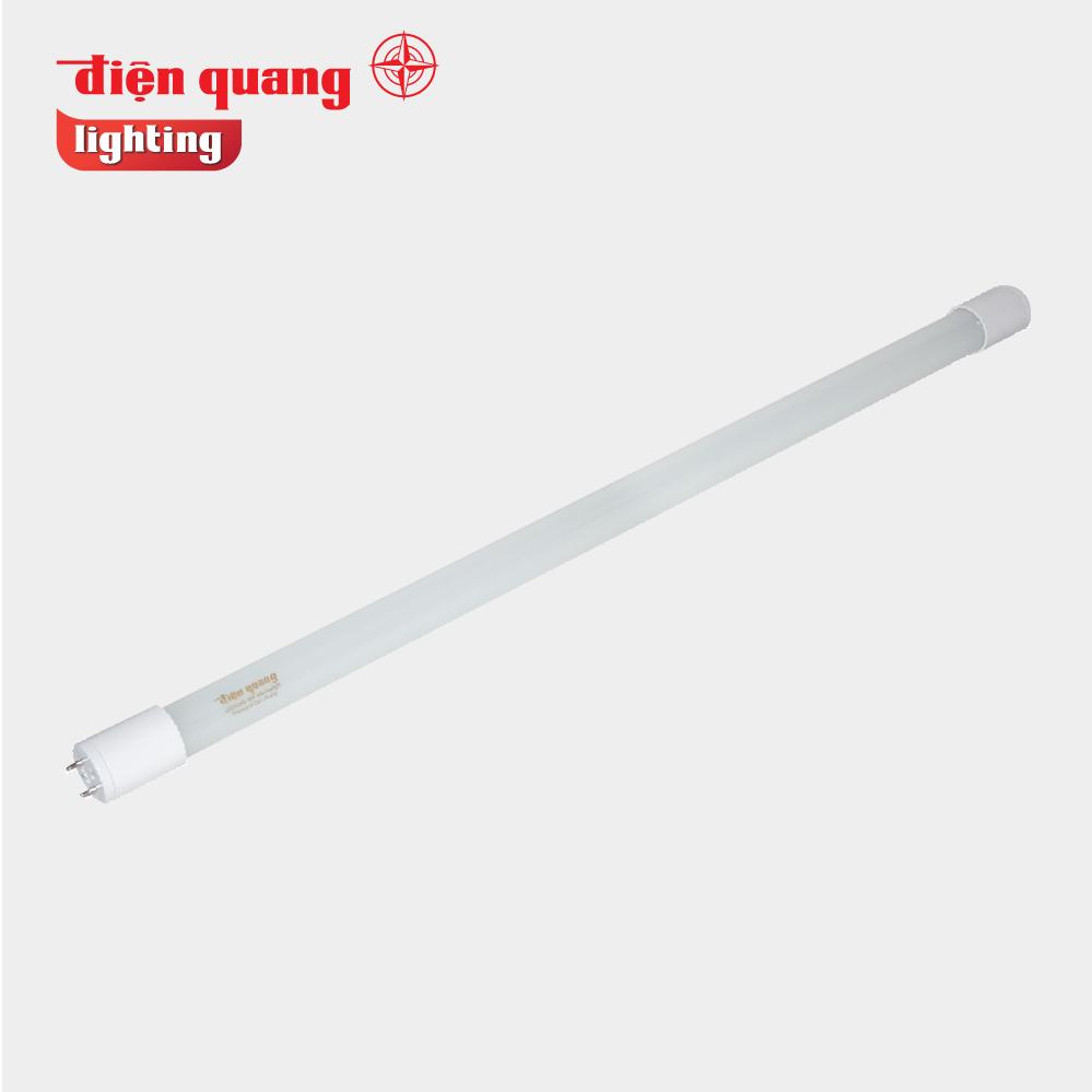 bóng đèn led điện quang 1.2m