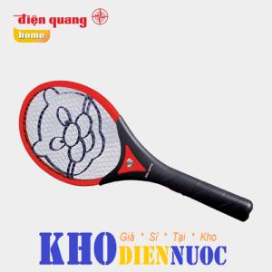 vợt muỗi điện quang ĐQ EMR01 BLR