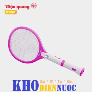vợt muỗi điện quang
